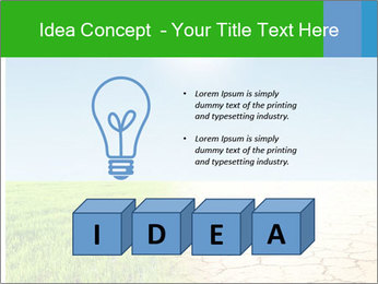 0000080077 PowerPoint Template - Slide 80