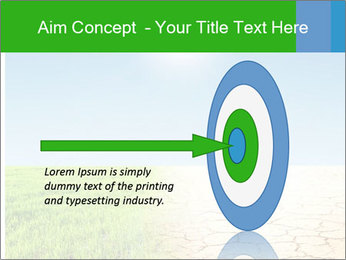 0000080077 PowerPoint Template - Slide 83