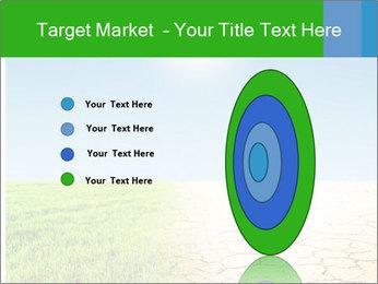 0000080077 PowerPoint Template - Slide 84