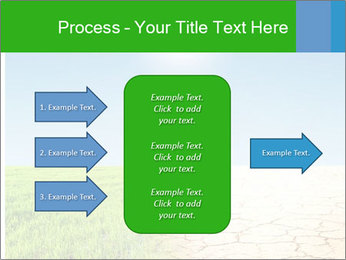 0000080077 PowerPoint Template - Slide 85
