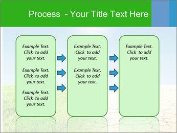 0000080077 PowerPoint Template - Slide 86