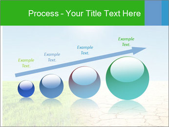 0000080077 PowerPoint Template - Slide 87