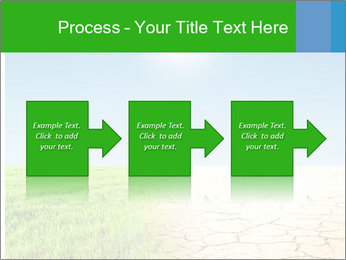 0000080077 PowerPoint Template - Slide 88