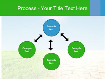 0000080077 PowerPoint Template - Slide 91