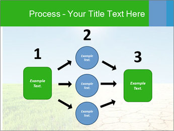 0000080077 PowerPoint Template - Slide 92