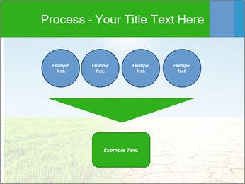 0000080077 PowerPoint Template - Slide 93