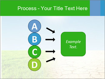 0000080077 PowerPoint Template - Slide 94
