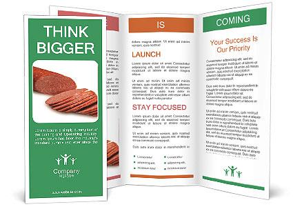 0000080078 Brochure Template