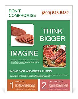 0000080078 Flyer Templates