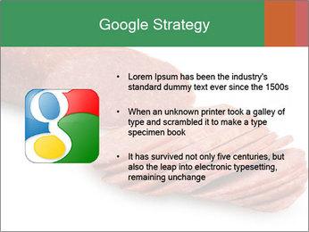 0000080078 PowerPoint Template - Slide 10