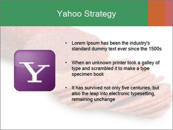 0000080078 PowerPoint Template - Slide 11