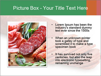0000080078 PowerPoint Template - Slide 13