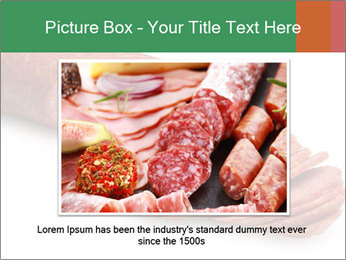 0000080078 PowerPoint Template - Slide 15