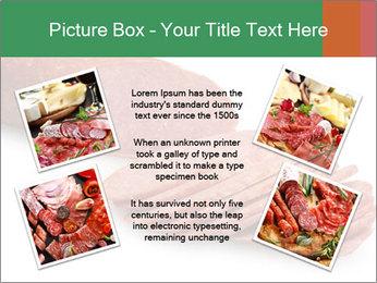 0000080078 PowerPoint Template - Slide 24