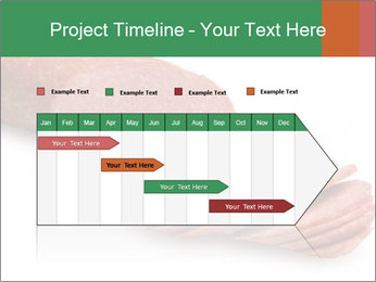 0000080078 PowerPoint Template - Slide 25