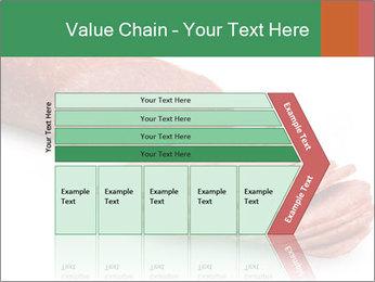 0000080078 PowerPoint Template - Slide 27
