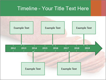 0000080078 PowerPoint Template - Slide 28