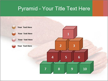 0000080078 PowerPoint Template - Slide 31