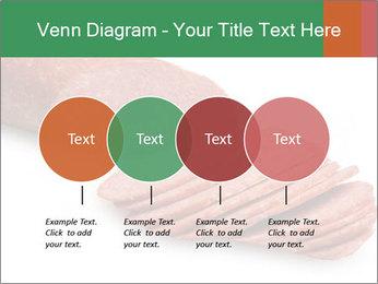 0000080078 PowerPoint Template - Slide 32