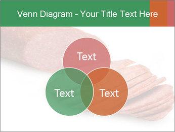 0000080078 PowerPoint Template - Slide 33