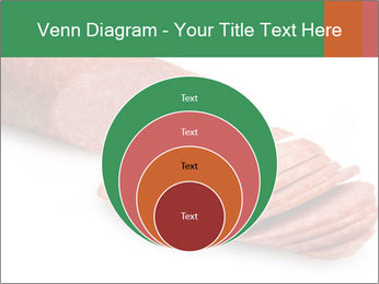 0000080078 PowerPoint Template - Slide 34