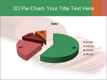 0000080078 PowerPoint Template - Slide 35