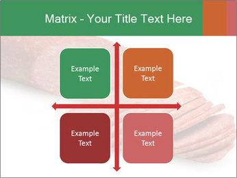 0000080078 PowerPoint Template - Slide 37