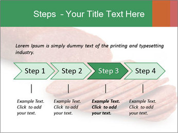 0000080078 PowerPoint Template - Slide 4