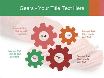 0000080078 PowerPoint Template - Slide 47
