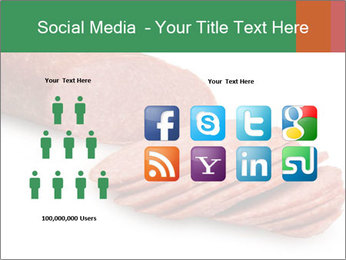 0000080078 PowerPoint Template - Slide 5