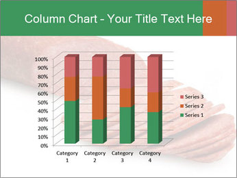 0000080078 PowerPoint Template - Slide 50