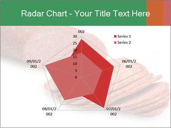 0000080078 PowerPoint Template - Slide 51