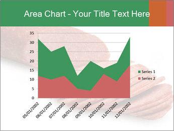 0000080078 PowerPoint Template - Slide 53