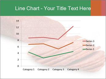 0000080078 PowerPoint Template - Slide 54