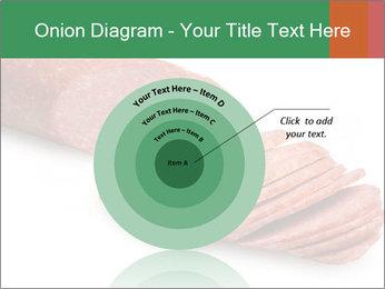 0000080078 PowerPoint Template - Slide 61