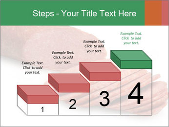 0000080078 PowerPoint Template - Slide 64
