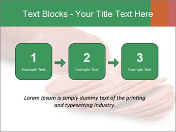 0000080078 PowerPoint Template - Slide 71