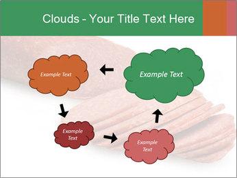 0000080078 PowerPoint Template - Slide 72