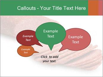 0000080078 PowerPoint Template - Slide 73