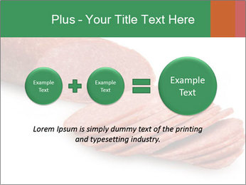 0000080078 PowerPoint Template - Slide 75