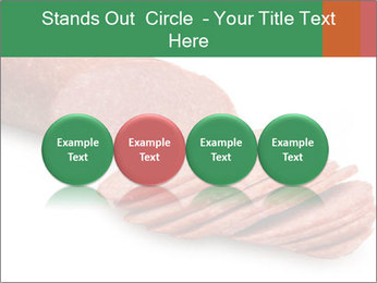 0000080078 PowerPoint Template - Slide 76