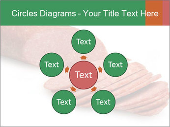 0000080078 PowerPoint Template - Slide 78