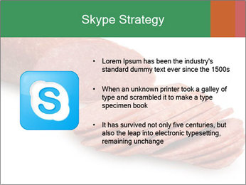 0000080078 PowerPoint Template - Slide 8