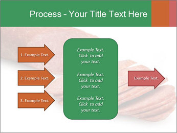 0000080078 PowerPoint Template - Slide 85