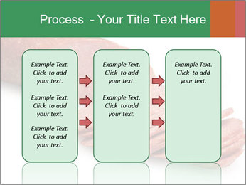 0000080078 PowerPoint Template - Slide 86