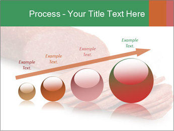 0000080078 PowerPoint Template - Slide 87