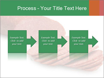 0000080078 PowerPoint Template - Slide 88