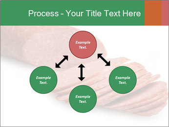 0000080078 PowerPoint Template - Slide 91