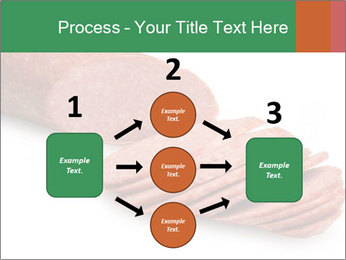 0000080078 PowerPoint Template - Slide 92