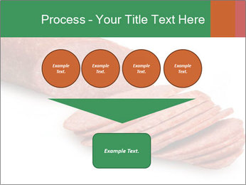 0000080078 PowerPoint Template - Slide 93